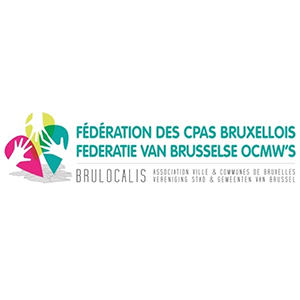 Association of CPAS Secretaries of the Brussels Region
