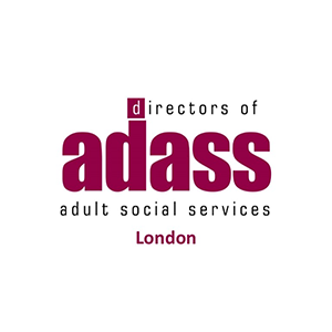 Association of Directors of Adult Social Services (ADASS)