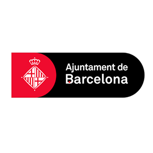 Barcelona City Council - Institute for Social Services