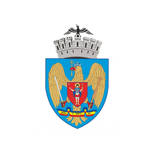 Bucharest's 6th District City Council - General Directorate of Social Assistance and Child Protection (DGASPC 6)