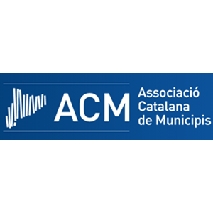 Catalan Association of Municipalities – Social Welfare and Health Department