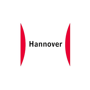 City of Hannover - Department for Senior Citizens
