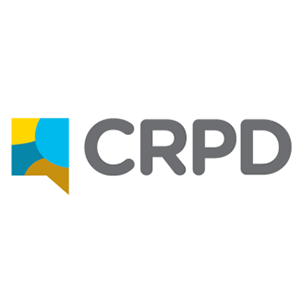 Commission for the Rights of Persons with Disabilities (CRPD)