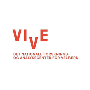 Danish Centre of Applied Social Science (VIVE)