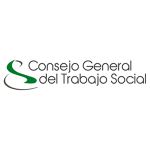 General Council of Social Work