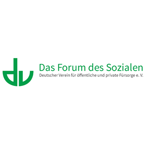 German Association for Public and Private Welfare