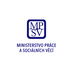 Ministry of Labour and Social Affairs (MoLSA)