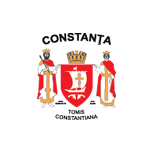 Municipality of Constanta  - Social Care Directorate