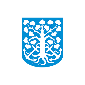 Municipality of Esbjerg - Department of Citizen, Services and Labour