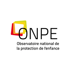 National Observatory for Child Protection