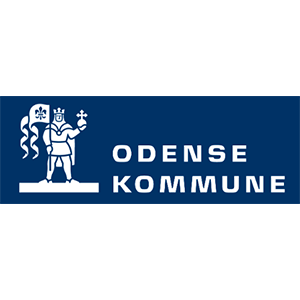 Odense City, The Department of Employment and Social Services