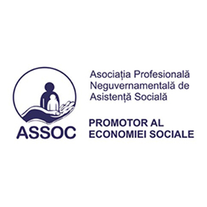 Professional Association of Social Assistance (ASSOC)