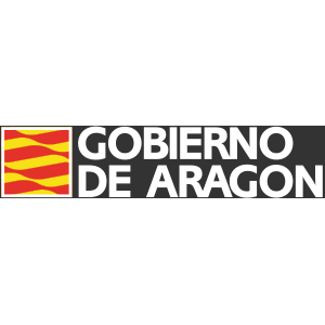 Regional Government of Aragon - Department for Citizenship and Social Services
