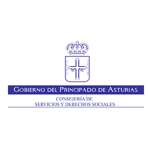 Regional Government of Asturias - Department for Social Services and Social Rights