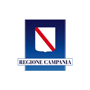 Regional Government of Campania - Department for Social and Health Policies