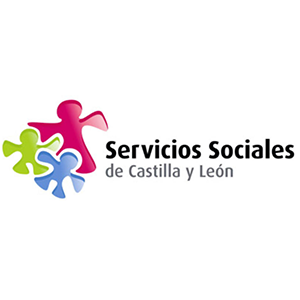 Regional Government of Castilla y Leon - Department for Social Services
