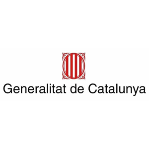 Regional Government of Catalonia, Department of Social Welfare and Family