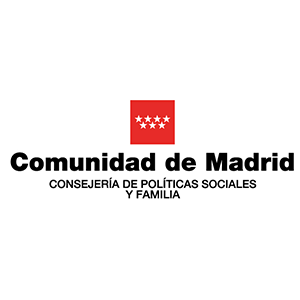 Regional Government of Madrid - Department of Social Services and Social Integration