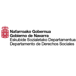 Regional Government of Navarra - Department for Social Rights