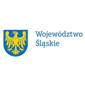 Regional Government of Silesia - Department of the European Social Fund