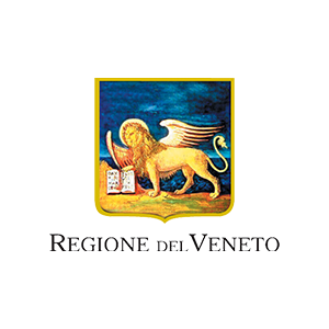 Regional Government of Veneto - Department for Social Services