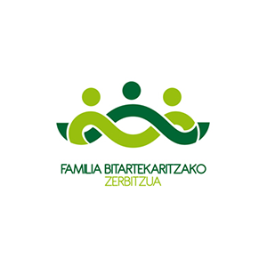 Regional Government of the Basque Country - Department for Family and Community Policies