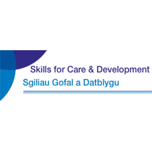 Skills for Care and Development