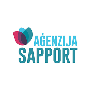 Support Agency
