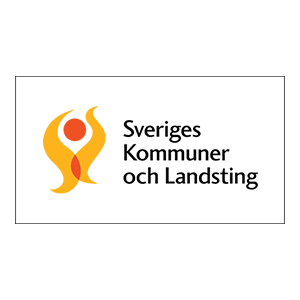 Swedish Association of Local Authorities and Regions (SALAR)