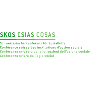Swiss Conference for Social Welfare