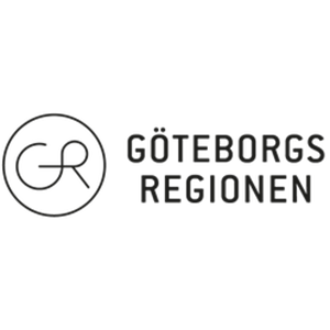 The Goteborg Region Association of Local Authorities