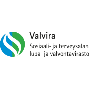 Valvira National Supervisory Authority for Welfare and Health
