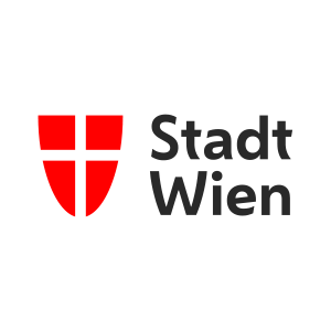 Vienna City Council– Department for Social Welfare, Social and Public Health Law