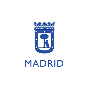Madrid City Council - Department of Families, Equality and Social Welfare