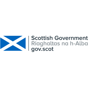 Scottish Government - Directorate General for Health and Social Care