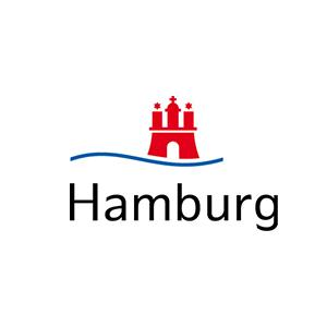 Free and Hanseatic City of Hamburg - Ministry of Labour, Health, Social Affairs, Family and Integration