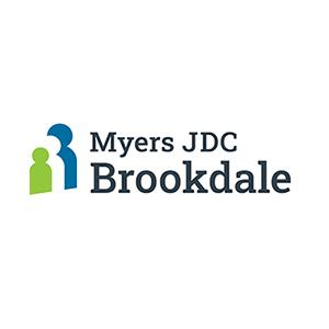 Myers JDC Brookdale Institute