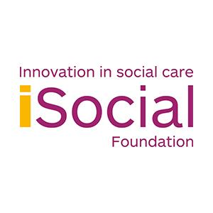iSocial Foundation – innovation in social care, Spain