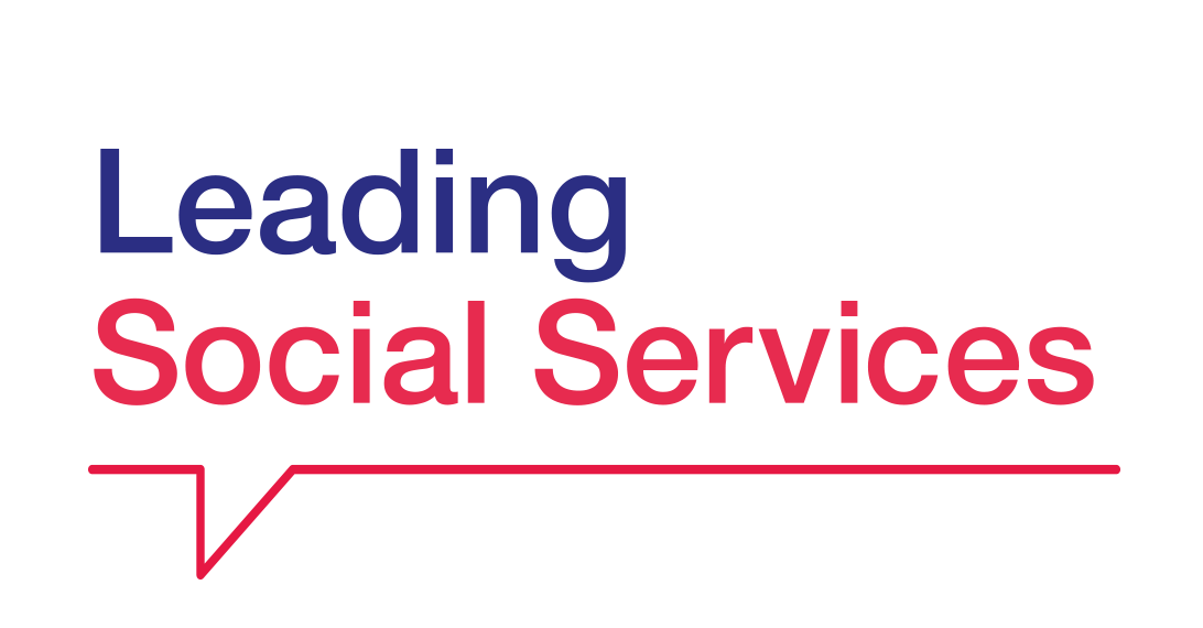 Leading social services